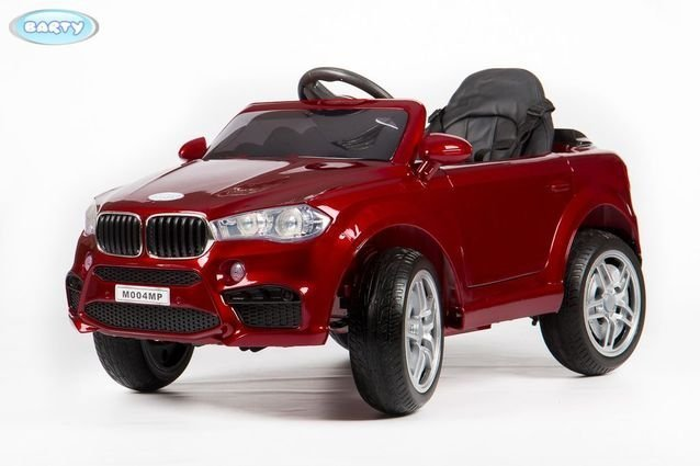 BARTY BMW X5 M004MP Бордовый1_result