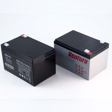 Аккумулятор для электромобиля 12v 12ah