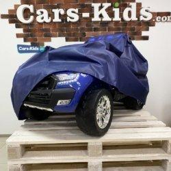 Чехол защитный для электромобиля Ford Ranger F650
